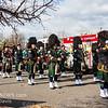 12-17-2014, Funeral Services for Aiden Riebel, (C) Edan Davis, www sjfirenews com  (38)