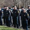 12-17-2014, Funeral Services for Aiden Riebel, (C) Edan Davis, www sjfirenews com  (33)