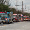 12-17-2014, Funeral Services for Aiden Riebel, (C) Edan Davis, www sjfirenews com  (68)