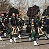12-17-2014, Funeral Services for Aiden Riebel, (C) Edan Davis, www sjfirenews com  (26)