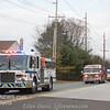 12-17-2014, Funeral Services for Aiden Riebel, (C) Edan Davis, www sjfirenews com  (88)