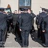 12-17-2014, Funeral Services for Aiden Riebel, (C) Edan Davis, www sjfirenews com  (44)