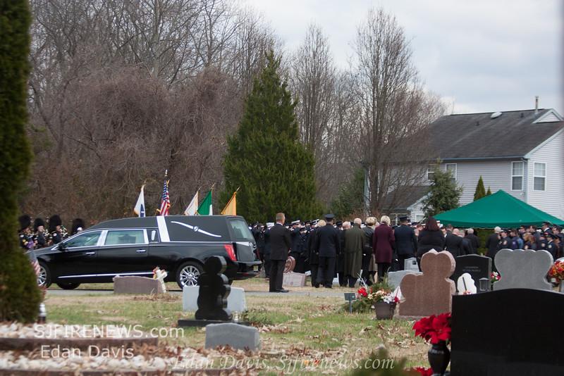 12-17-2014, Funeral Services for Aiden Riebel, (C) Edan Davis, www sjfirenews com  (119)