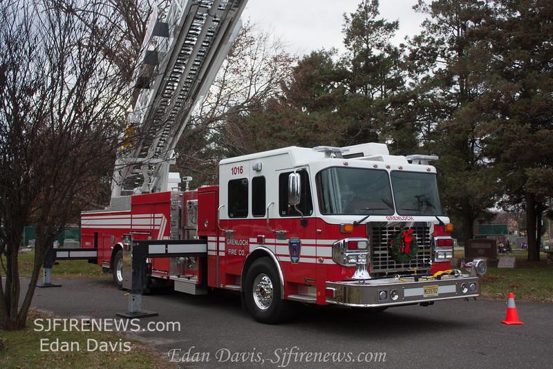 12-17-2014, Funeral Services for Aiden Riebel, (C) Edan Davis, www sjfirenews com  (122)