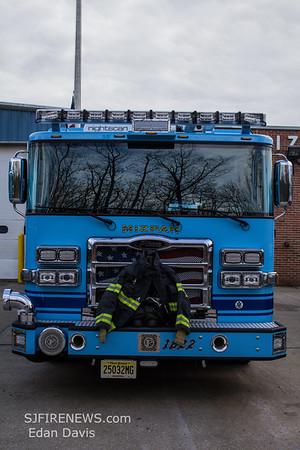 Celebration of Life   Ceremony, Mizpah Firefighter, Natalie Dempsey, 12-30-2018,  (C) Edan Davis, www sjfirenews (2)