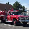 09-15-2012, Wildwood, NJ Firemans Convention Parade, (C) Edan Davis, www sjfirenews (132)