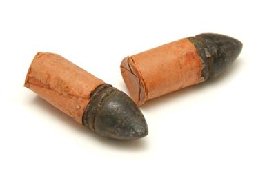 Bullets (1)a