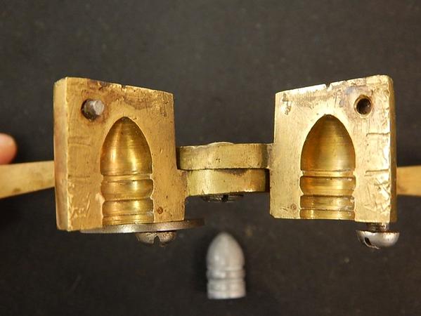 Mold (1 bullet) (1)