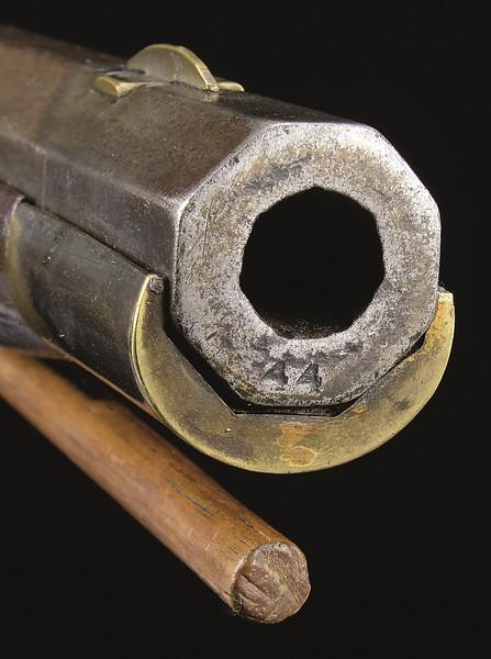 1818 Virginia Manufactory 2nd Model conversion (3)