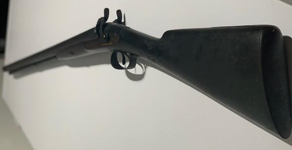 MLT Shotgun - Liege (11)