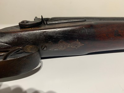 MLT Shotgun - Liege (4)