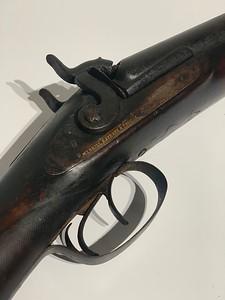 MLT Shotgun - Liege (1)