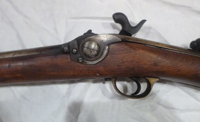 Full Stock Rifle (unmarked) (13)