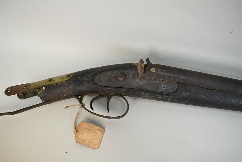 J H  Merrill Shotgun (2)