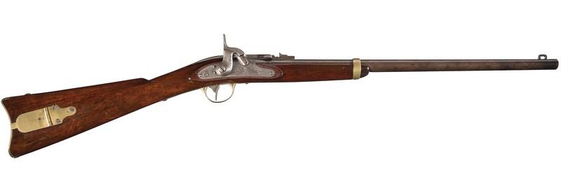 1st Model NSN (Moller) (1)