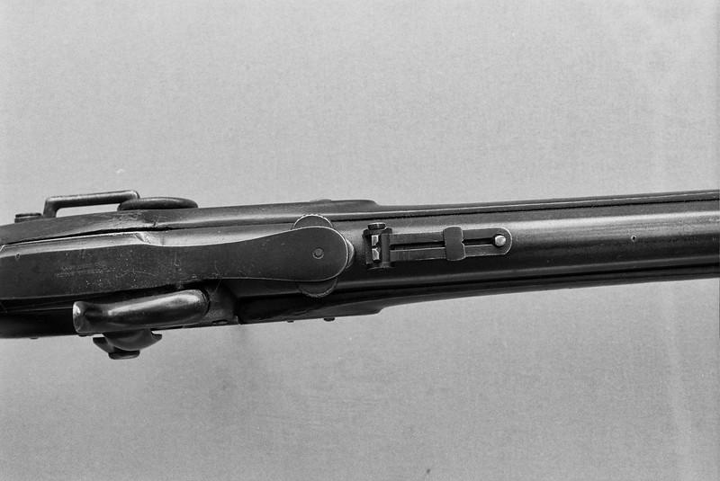 Prototype BM (3)