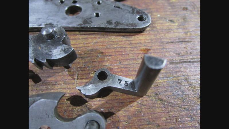 12921 Lockplate and My Maryland_mp4