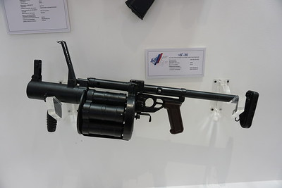 RG-6 (6G30)