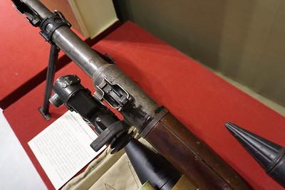 RPG-7V