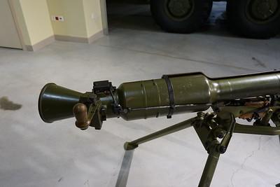 SPG-9