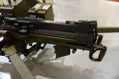 PKP (KPV) 14.5mm