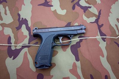 Gah-18