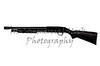 Shotgun Rifle Police Combat Self Defense Pump Action USA