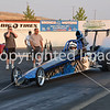Firebird Raceway : 4 galleries with 1479 photos