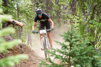 Firecracker 50 Mountain Bike Race