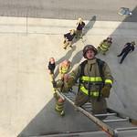 2016 Firefighter 1