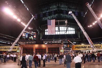 FDIC 2011 Indianapolis Indiana