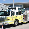 2308<br /> 2010 Pierce Velocity Rescue/Engine (1500/500/30F) SN#23936