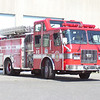 731 x-Engine 3 Old Paint Scheme<br /> 1994 E-One Cyclone / Superior (1250/500) (SN#SE 1417)