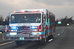 Meadowbrook State Parkway [12-9-20]