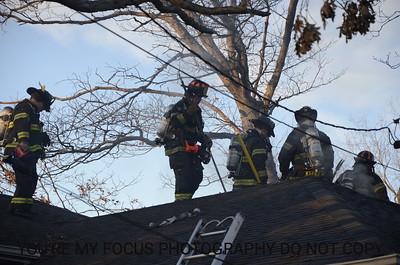 East Meadow Fire Dept.