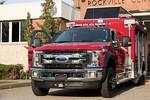 Rockville Centre Unit 4434 [5-2-18]