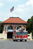 Anthracite Fire Company.