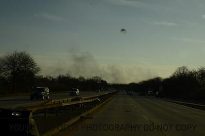 Freeport Fire Dept.