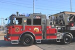 Levittown Ladder 626 [2-23-20]