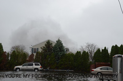 Lindenhurst Fire Dept.