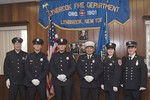 Lynbrook Accident Ceremony [1-5-20]