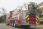 North Bellmore Ladder 657 [9-15-20]