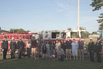 Marino Scholarship Ceremony [7-9-20]