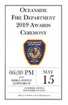OFD Awards Ceremony [5-15-19]