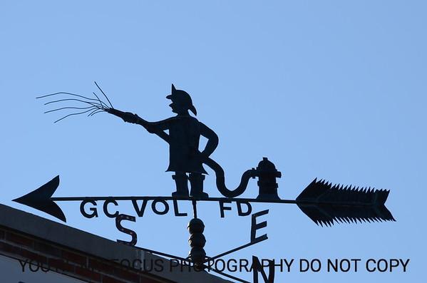 Glen Cove 175th Anniversary Parade (-6-23-12)