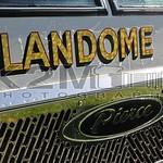 Plandome Engine 841 Wet Down [11-5-11]