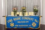PWFD Fire Medic Dinner [3-3-18]