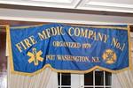 PWFD Fire Medic Dinner [3-10-17]