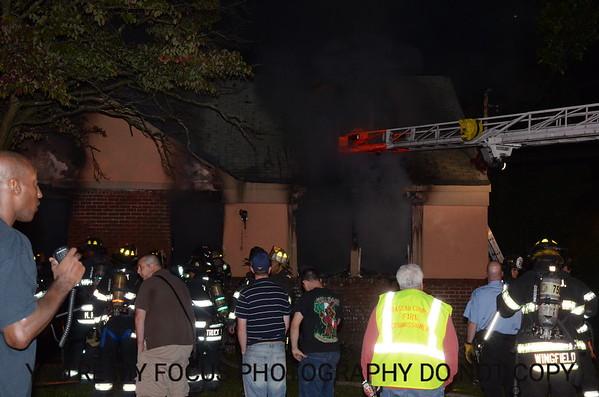 1118 Braxton Ave Sig. 10 (9-13-12)