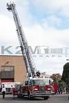 Uniondale FD Open House [10-14-17]